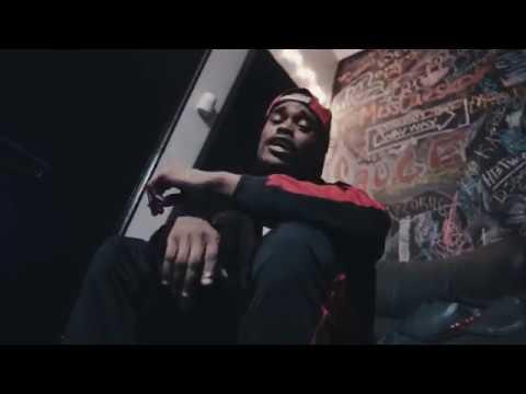 Gwalla Bill - Dreams [OFFICIAL VIDEO]