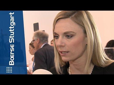 Euro Stoxx: Sind Dividendenindizes die bessere Wahl?