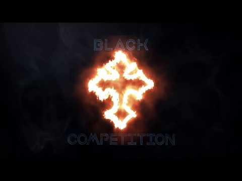 Eisenhart 2017 - BLACK COMPETITION