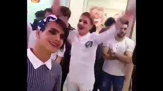 iran sexy party ایران سکس پارتی