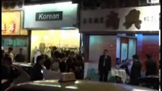 日期:2009-05-10 12:40:00 新浪娛樂訊赴港參加某代言活動的藤原紀香,...