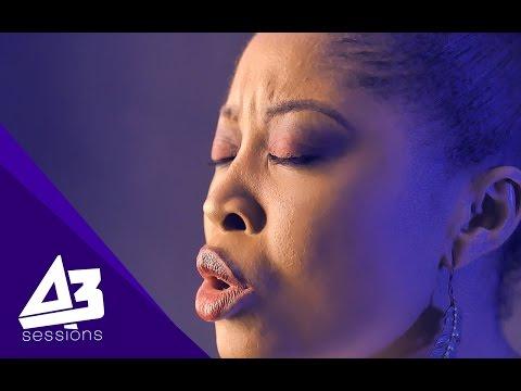 Benita Okojie | A3 Sessions [S01 EP10] | Freeme TV