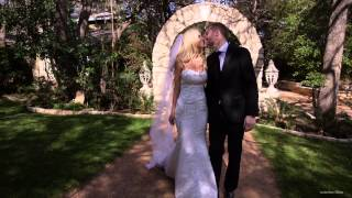 Austin Wedding Videography  - Theatrical Short Film(, 2014-04-12T14:25:30.000Z)
