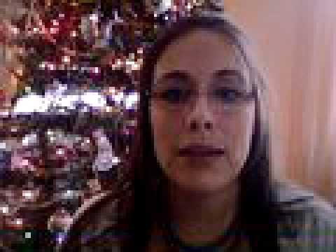 clip-2010-12-02 14;39;20