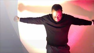 Louange Se Sa M Fe, Rony Janvier, Best Worship Music, Haiti Pou Jesus, Mwen La