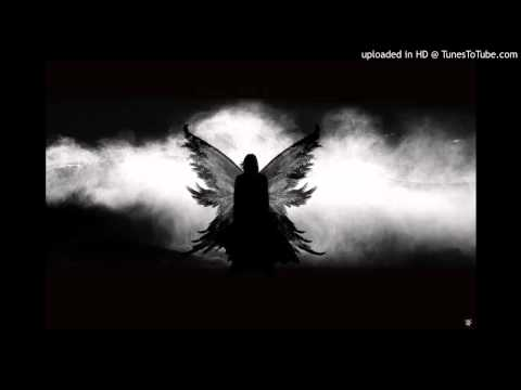 Capella - Angel (Maverick Airplay Mix)