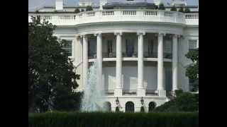 The White House Given Racist Label On Google Maps Free HD Video