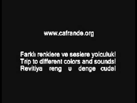 Hozan Besir   Mamak Türküsü   cafrande org