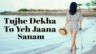 Storiyaan Short Stories | Tujhe Dekha To Yeh Jaana Sanam | 6 Mins Story