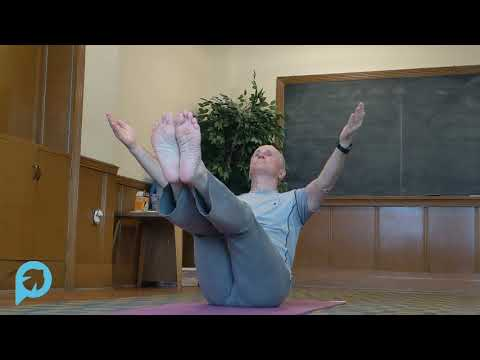 yoga-posture-flow-as-embodied-prayer