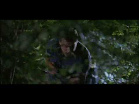 Eden Lake (2008) Trailer