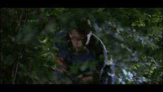 Eden Lake (2008) Trailer
