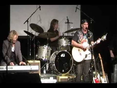 Keith Anderson feat. Jeffrey Steele - Picking Wildflowers, I Still Miss You - 3-12-09