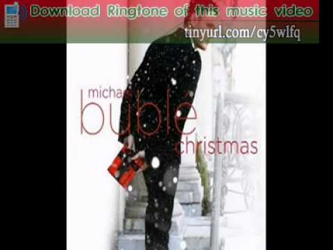 Mariah carey Christmas ring tone