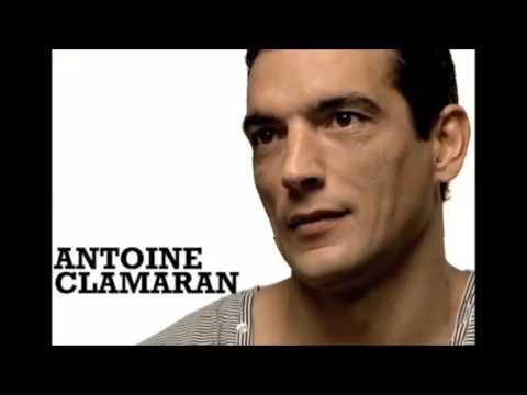 Antoine Clamaran le mix - Underground FG 03.01.2008