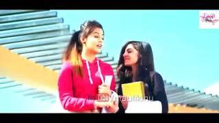 Guru randhwa new song made in india www.mp3.com