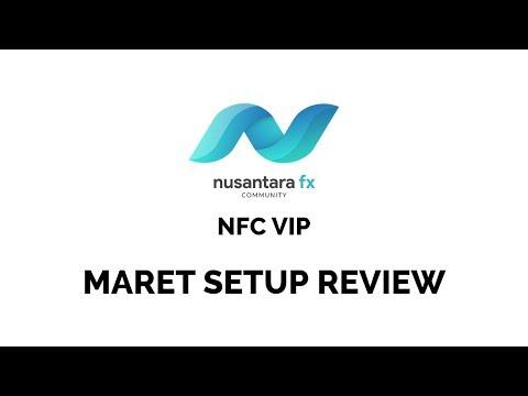 nfc-vip-maret-setup-review