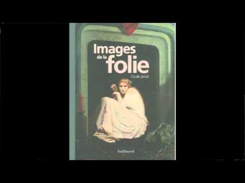 La Chronique De Gérard Collard - L'image De La Folie