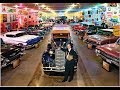 World's Largest & Rarest Cadillac Collection ~