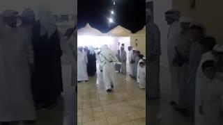 ما شاء الله على الشايب - صحيفة صدى الالكترونية