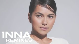 INNA - Nirvana (Ferki Remix) Video