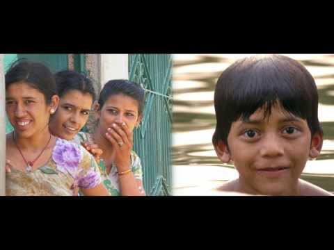 Kalam Salaam (Hindi) - Legends Of India   Music Video   Benny Dayal   Ghibran