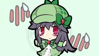 Nyanyanyanyanyanyanya! Tantei Opera Milky Holmes http://www.nicovideo.jp/watch/sm13312458 ueda さまコメント↓ 作ったのは絵のみ、元曲は一切いじってませ ...