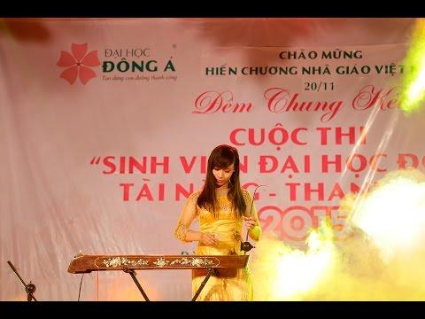 20 Doc tau dan bau Que Huong Toi