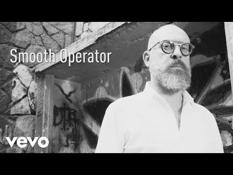 Mario Biondi - Smooth Operator (Lyric Video)