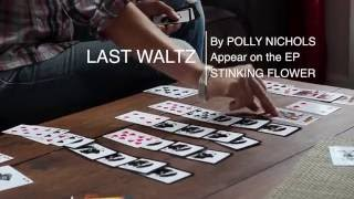Last Waltz - Polly Nichols
