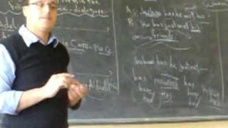 تعليم لغة انجليزية للصف الاول الاعدادى