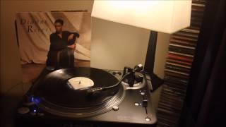 Dianne Reeves LP - Better Days