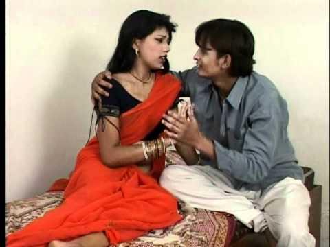 Saiyan Dheere Dheere Ghunghatava Hataave [Full Song] Chunari Mein Chuela Gulab