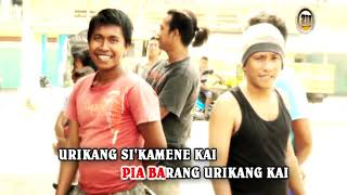 Download lagu PASIAR KA PETTA