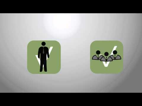 VerifyInvestor.com - Accredited Investor Verification