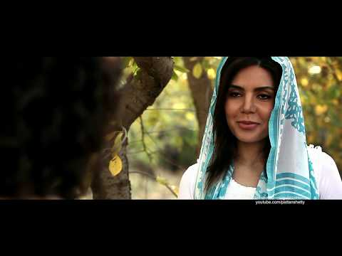 Story of an Apple | Persian Short Film