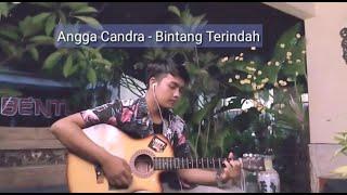 Download #trending  Cover Angga Candra - Bintang Terindah  #anggacandra #bintangterindah #coverbintanterindah