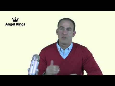 Venture Capital Lawyers & Attorneys - AngelKings.com
