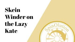 Find a Dealer at www.spinolution.com.
