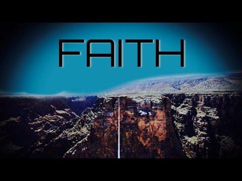 Faith Illustrated - #121 FAITH BUILDER DEVOTIONS