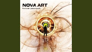 Watch Nova Art Follow Yourself video