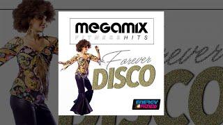 E4F - Megamix Fitness Hits Forever Disco - Fitness u0026 Music 2018
