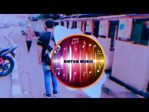 dj_tie_me_down_x_faded_x_8_letters_new_2019_by_sistem-music- _djafar,