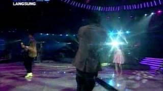 [Wujudkan Mimpi] Gisel Idol & Kangen Band .. 24/02/2009 Mp3