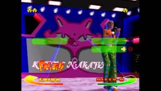 Baixar Bust A Move/Groove 【PS1】 - Frida vs. Kitty-N
