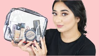 BEGINNER MAKEUP KIT | All MAKEUP PRODUCTS YOU NEED  | HINDI | Simor Singh