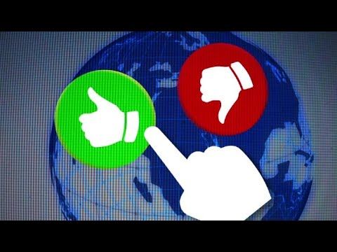AFP news agency: How big data can win elections