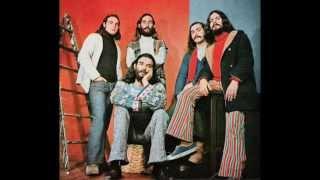 Los Jaivas - Corre que te pillo (1972)