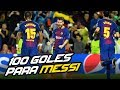 Video Gol Pertandingan FC Barcelona vs Olympiakos Piraeus