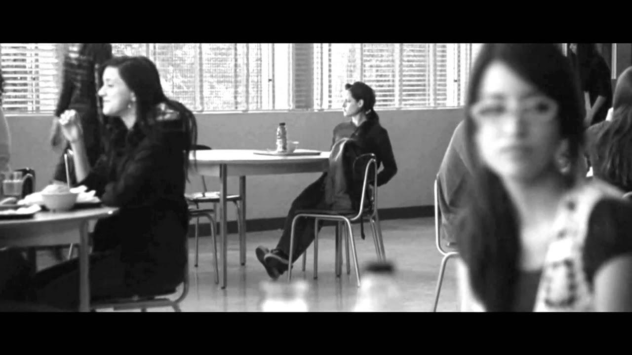 Fco Twilight Frases Crepusculo: Depresion De Bella.